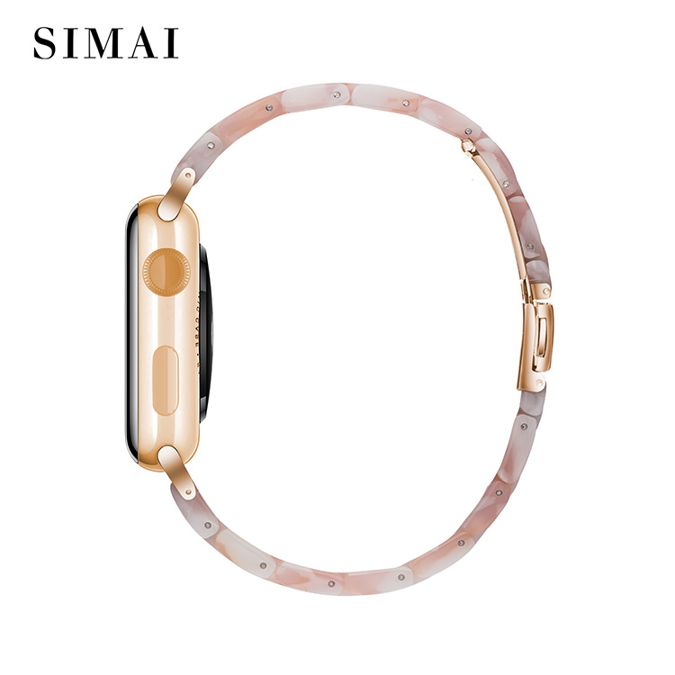 High-quality i watch belt facebook for business for Samsung-2