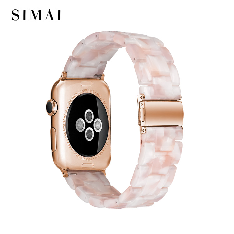 High-quality i watch belt facebook for business for Samsung-1