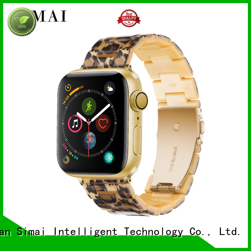 High-quality buy g shock strap print for business for apple