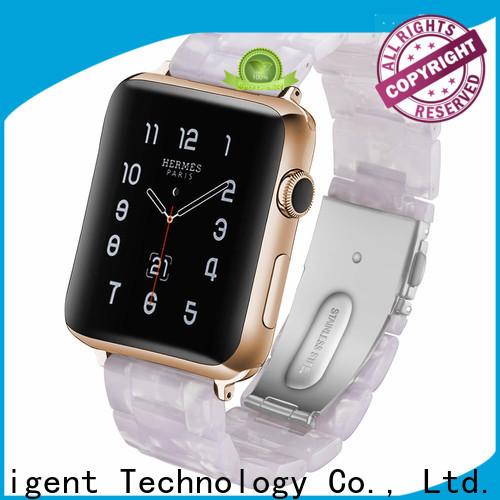 Simai New 17mm watch band supply for cacio