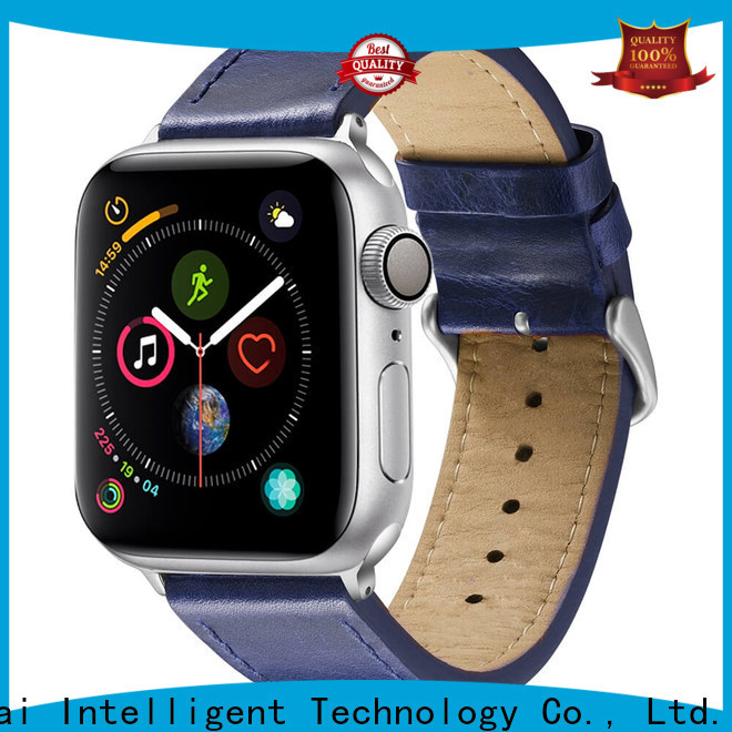 Simai tree wholesale apple watch bands suppliers for Huawei