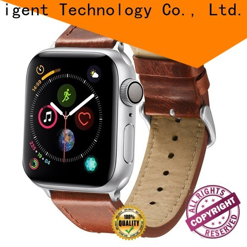 Simai Best apple watch bands for sport model supply for Huawei