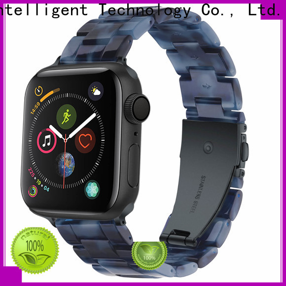 Simai Latest watch bands suppliers for business for apple