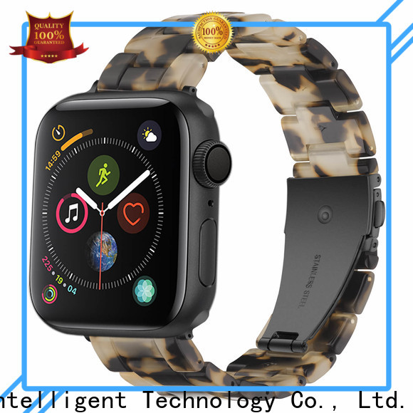 Simai bands apple watch strap colors for business for apple