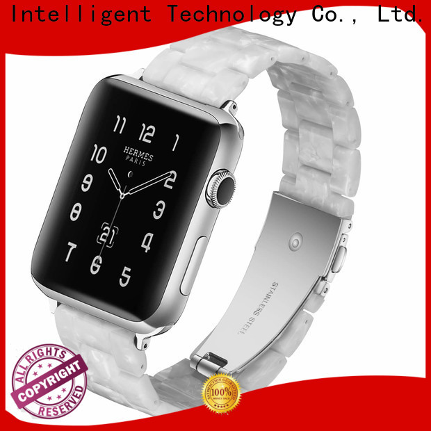 Simai matte iwatch band 42mm for business for Huawei