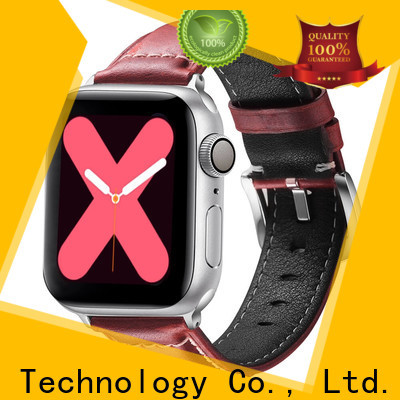 Simai vintage women's replacement watch bands company for apple