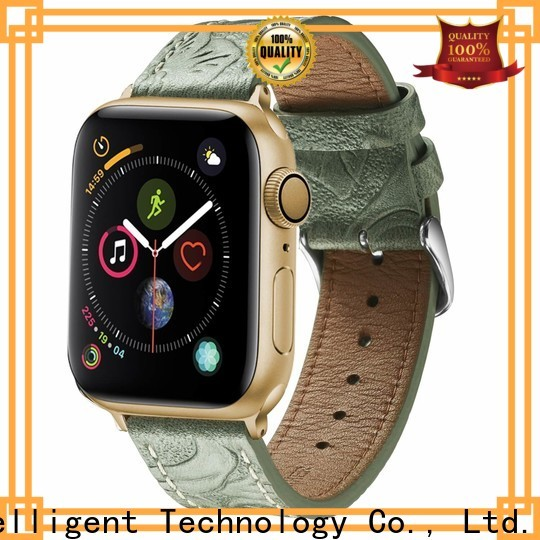 Simai band new watch strap company for apple