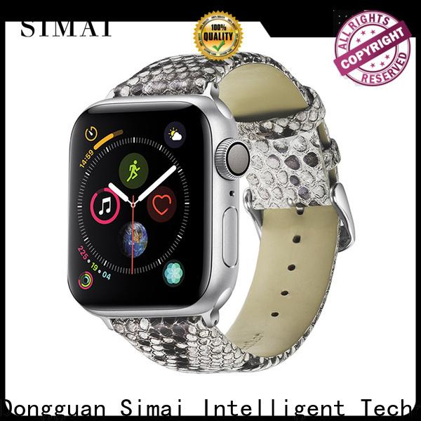 Custom nurse pocket watch watch company for Huawei