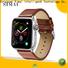 Best luxury watch straps retro manufacturers for iwath