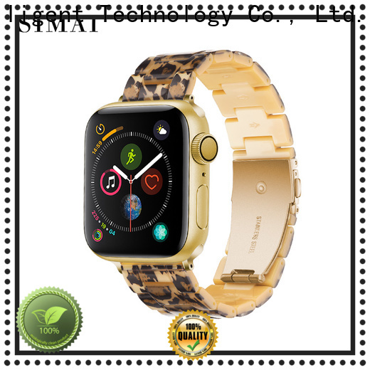 Custom cloth apple watch band rated suppliers for cacio