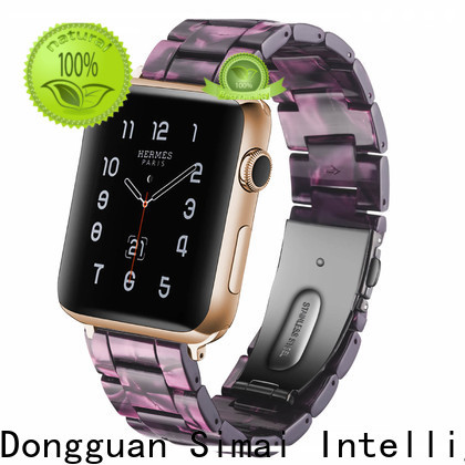 High-quality 13mm watch band stone supply for Samsung