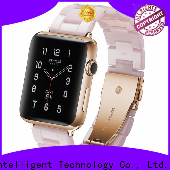 Simai Wholesale apple watch 2 replacement bands manufacturers for apple