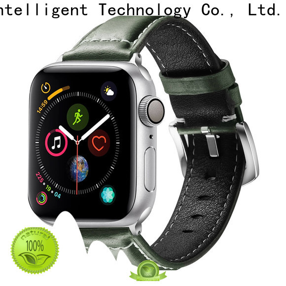 Simai Latest awesome apple watch bands suppliers for cacio