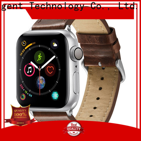 Simai original awesome apple watch bands manufacturers for cacio