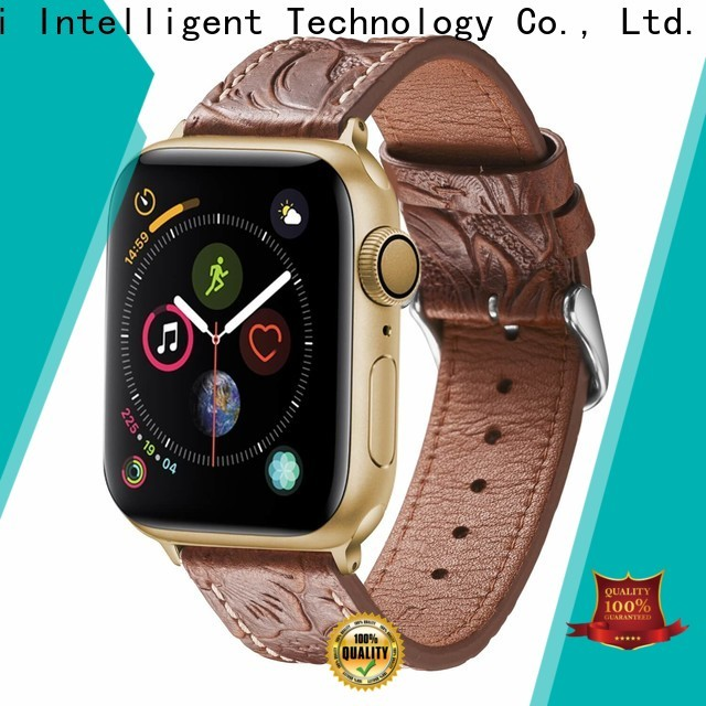 Simai High-quality vintage watch buckle company for Huawei