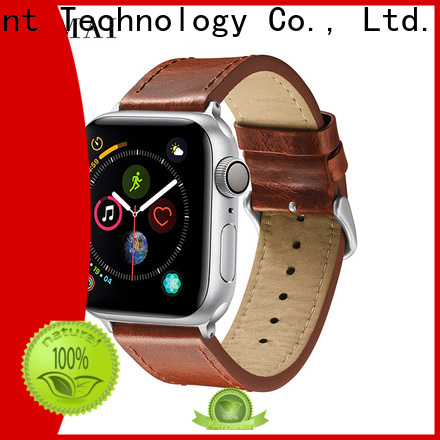 Wholesale apple watch 2 bands womens original supply for Huawei