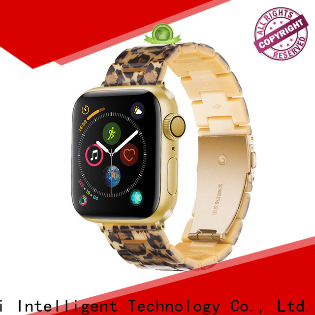 Simai Custom quality watch bands suppliers for Samsung