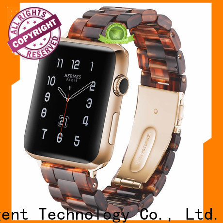 Simai quality best quality apple watch bands company for cacio