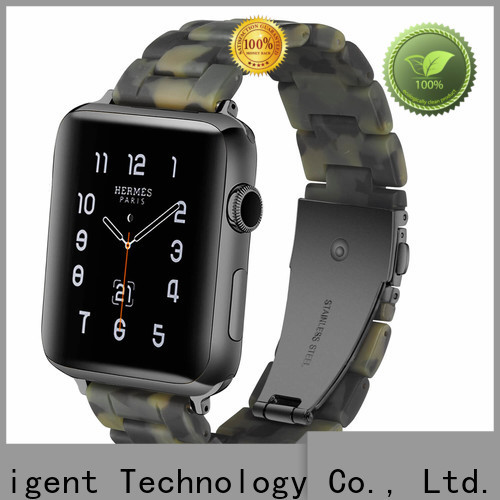 Simai Custom cheap apple watch straps manufacturers for cacio