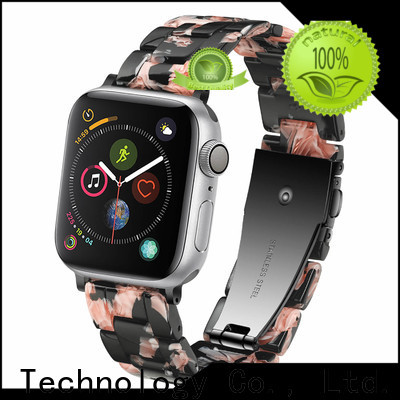 Simai New cheap apple watch straps company for cacio