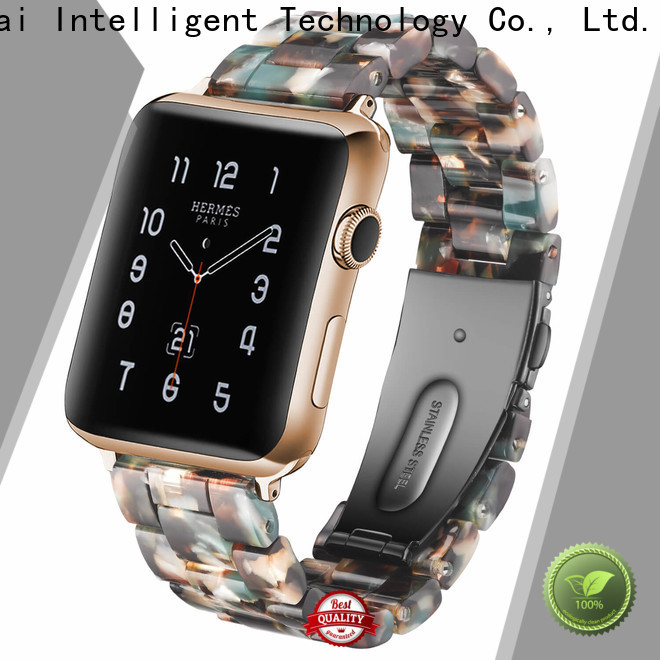 Simai Latest apple watch bracelet company for cacio