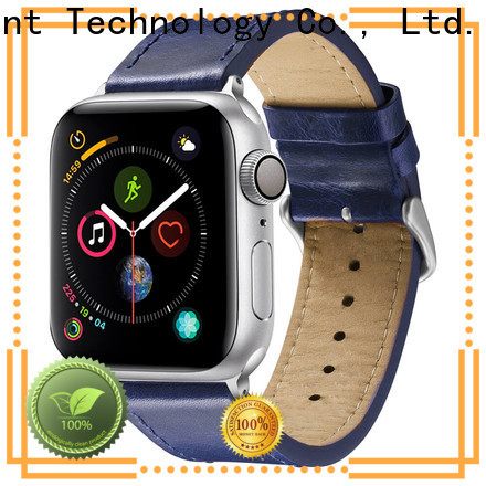 Simai retro popular apple watch bands company for apple