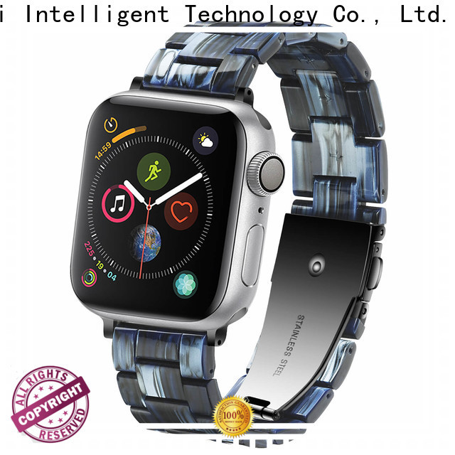 Simai Best mens watches metal band suppliers for apple