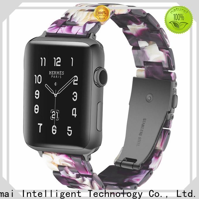 Simai Custom invicta watch bands company for Huawei