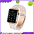 High-quality i watch belt facebook for business for Samsung