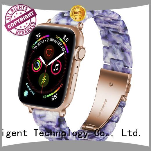 Simai Best ladies apple watch straps suppliers for Samsung