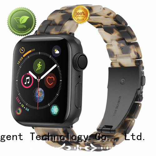 Simai Top off brand apple watch band factory for cacio