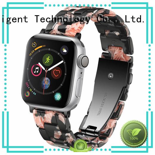 Simai High-quality mens gold bracelet watch for business for Samsung