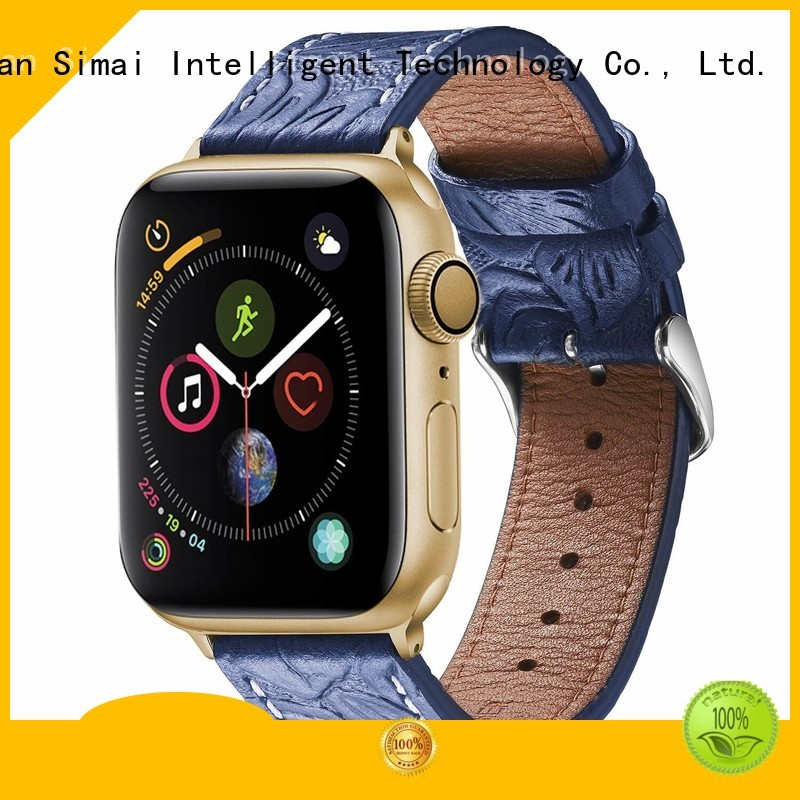 Wholesale antique wrist watch brands retro suppliers for iwath