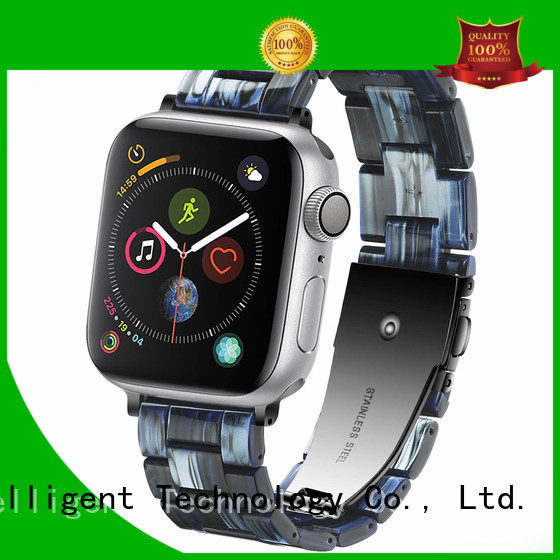 Simai Top apple watch link suppliers for cacio